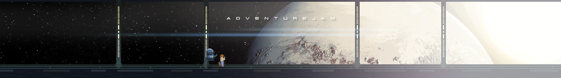 Adventure Jam 2019 - Page 3 Banner_v9